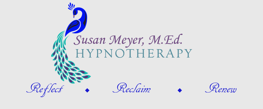 Lakeland Hypnotherapy
